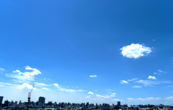 9日昼前の空/35度*7.2-396.jpg