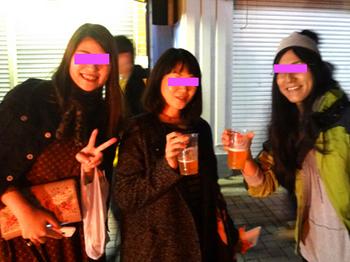 あんどん祭*29.5-マスク.jpg