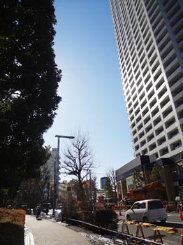 いい天気*32-389.8.jpg