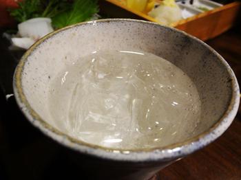 からり芋焼酎5杯29.8-337.6.jpg