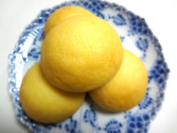 たまごパン*30-343.jpg