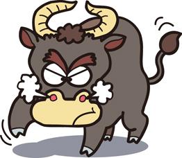 やる気まんまんの牛*60-175.0.jpg