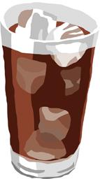 アイスコーヒー*65-107.3.jpg