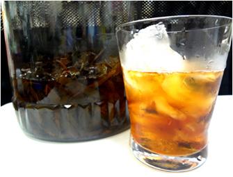ビワの葉酒*65-250.3.jpg