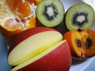 フルーツ*2*25-238.1.jpg