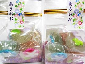 伊勢屋の茶菓子.jpg