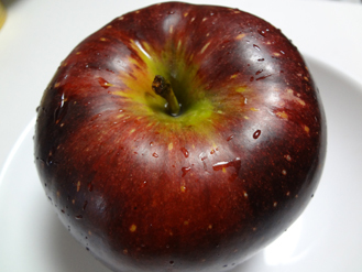 信州りんごが美味しい*25-238.1.jpg