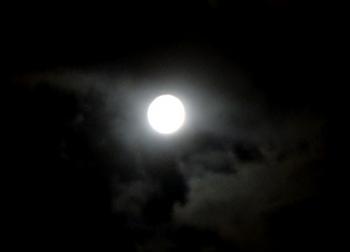 十五夜*8時**38-298.jpg