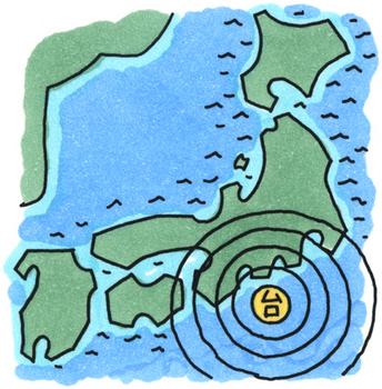 台風の接近*245.jpg