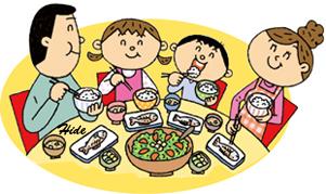 家族で食事*60-157.8.jpg