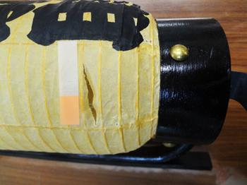 弓張提灯(円筒型)30-342.5.jpg