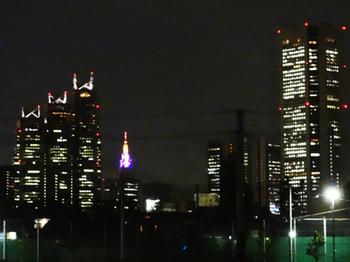 新宿夜景*33-341.7.jpg