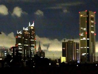 新宿夜景*37.7-238.1.jpg