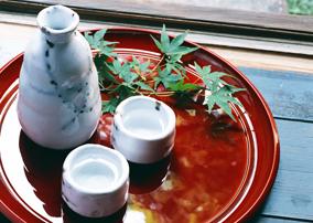 日本酒が美味い*43.9-168.1.jpg