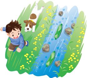 春の小川*30-205.2.jpg