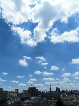 昼前の空*6.0-324.0.jpg