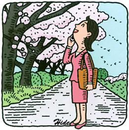 満開の桜*19.4.6*85-201.1.jpg