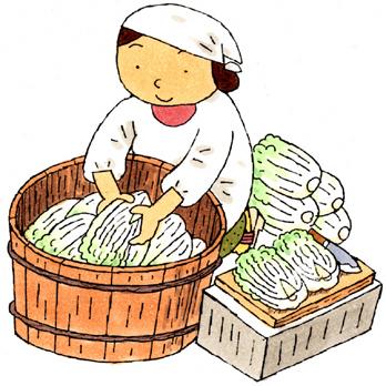 白菜漬け*115-355.jpg