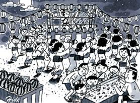 盆踊り*55.4-167.0.jpg