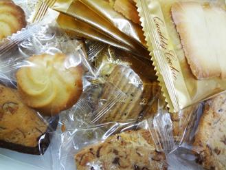 美味しいクッキー*25-238.1.jpg