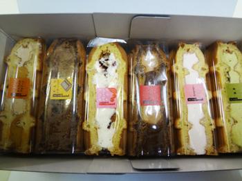 美味しいケーキ*28-298.4.jpg