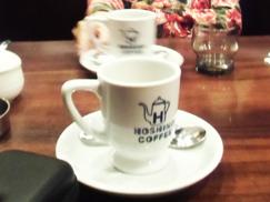 美味しいコーヒー8-129.6.jpg