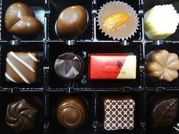 美味しいチョコ*32-389.8.jpg