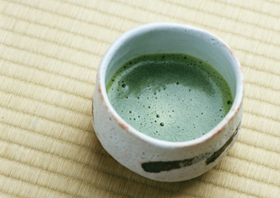 茶会*33.2-162.4.jpg