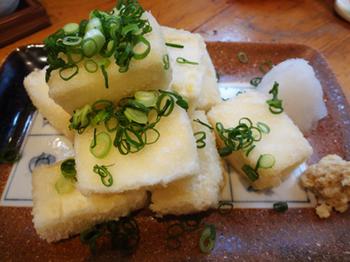 豆腐の揚げっぱなし30-342.5.jpg
