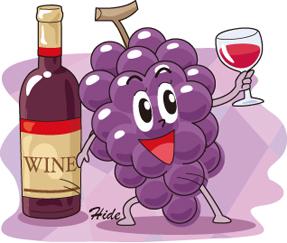 赤ワイン*65-204.3.jpg