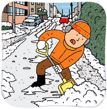 雪かきは無理*125-361.jpg