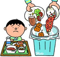 食品ロス・給食-1*65-163.2.jpg