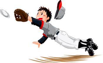 高校野球*35-513.jpg