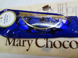 Mary*20.5-159.8.jpg